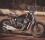 Harley-Davidson XG750 Tracker