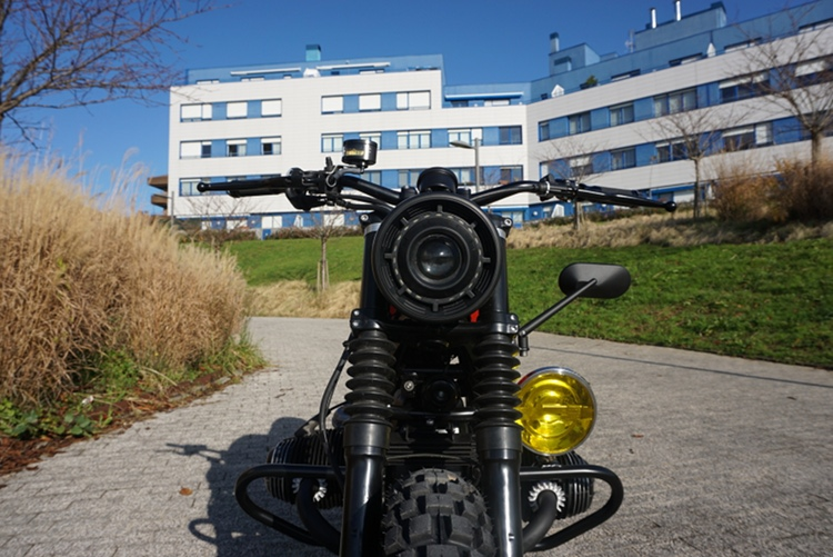 www.bikebound.com/tag/cafe-racer-sspirit