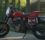 "Honda ""Sideburner 670"" by 2Motors"