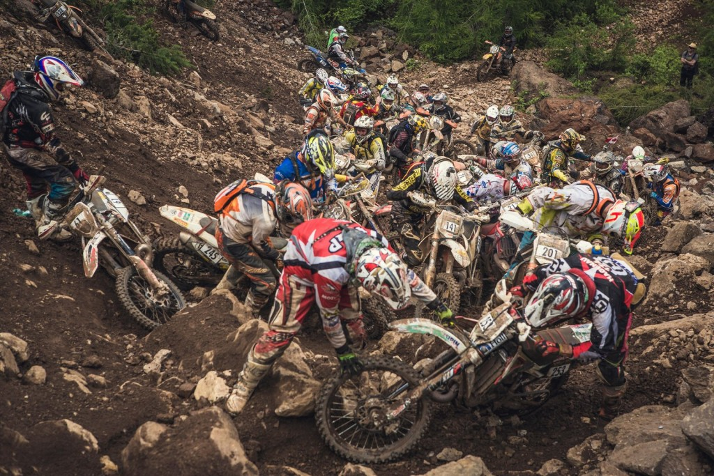 Hard-Enduro-Hell