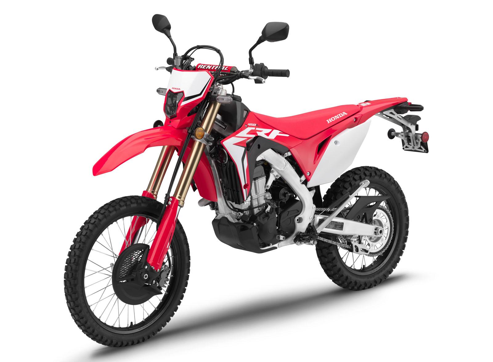 Dual Sport Insurance Bikebound Suzuki Street Legal Dirt Bikes