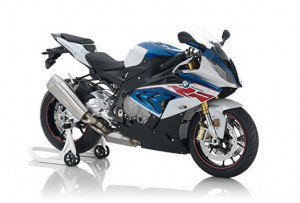 BMW S1000RR Insurance