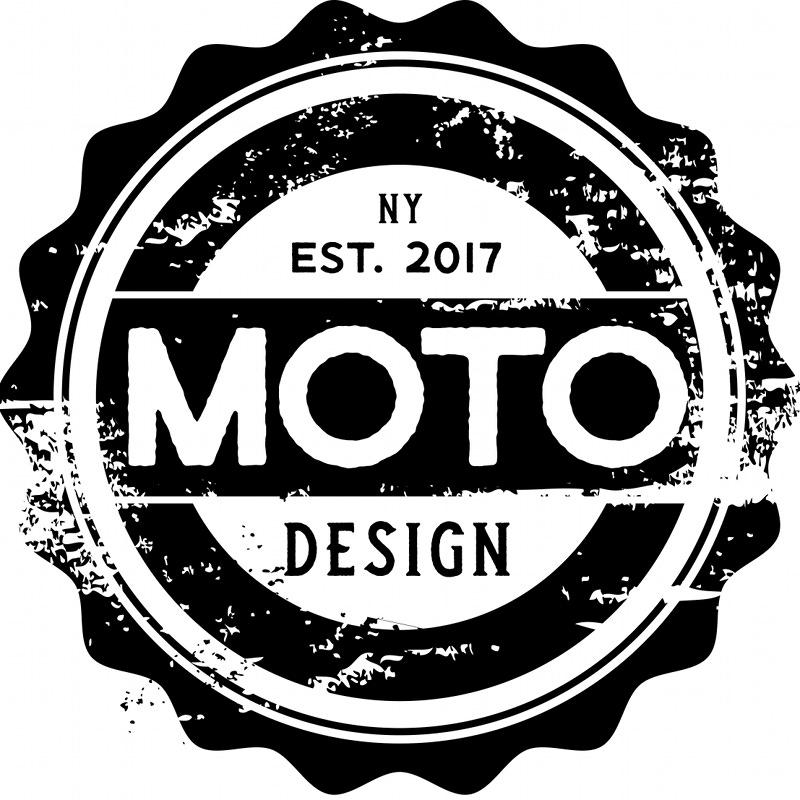MOTODesign Logo