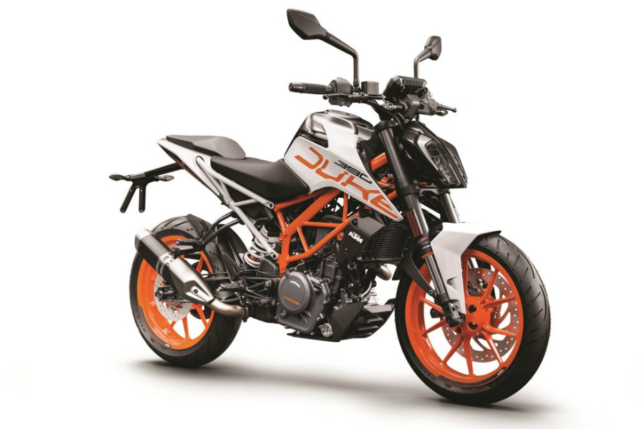 790 Credit Score >> KTM Duke 390 Insurance – BikeBound