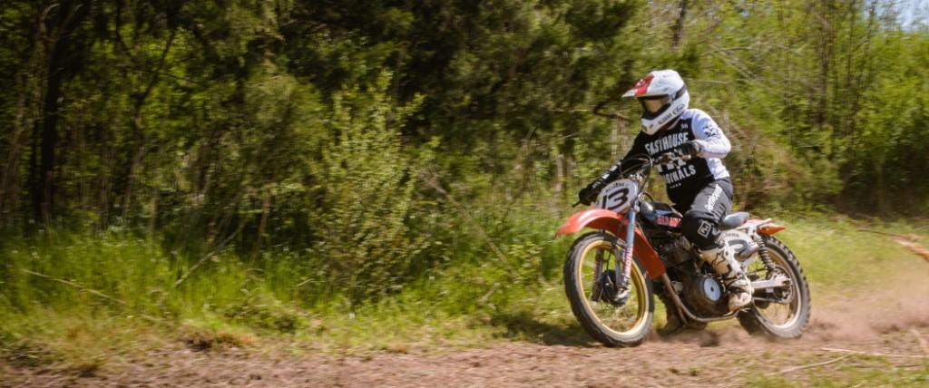 MX5000 2019