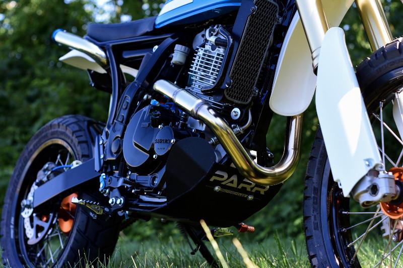http://www.bikebound.com/wp-content/uploads/2019/09/Suzuki-DR650-Retro-Scrambler-28.jpg