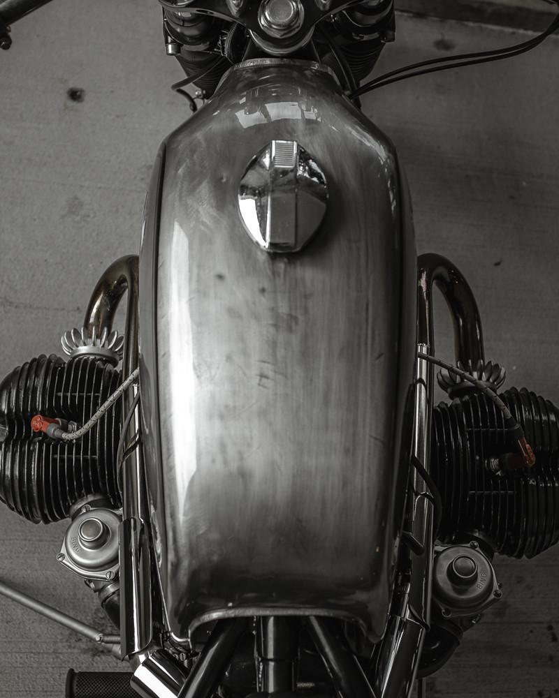 BMW-R90-6-Bobber