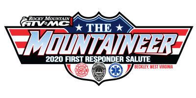 GNCC Mountaineer 2020