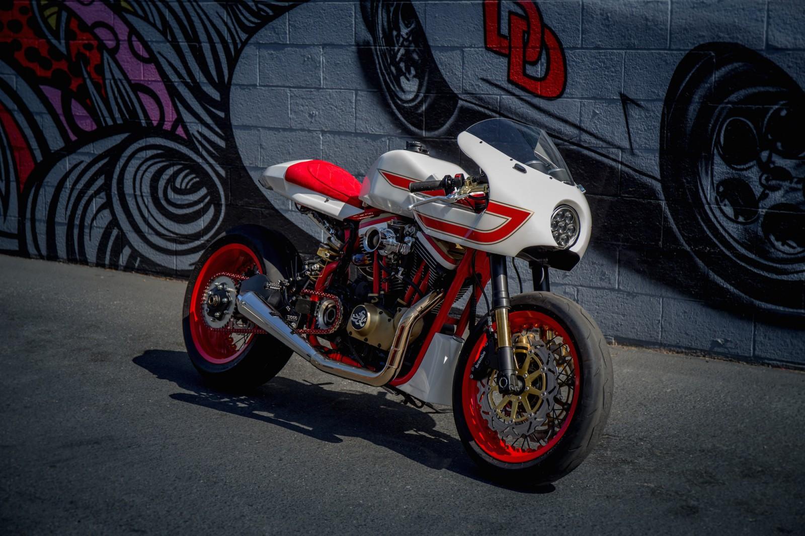 Harley-Ducati-Sportster