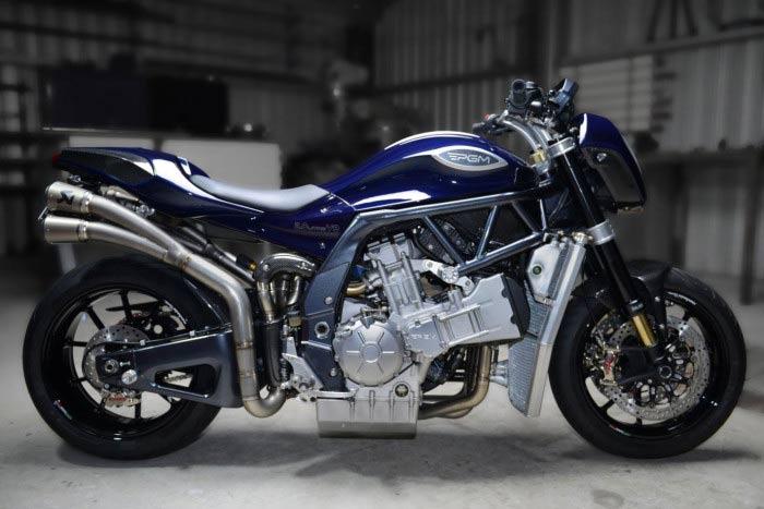 PGM-V8-Superbike