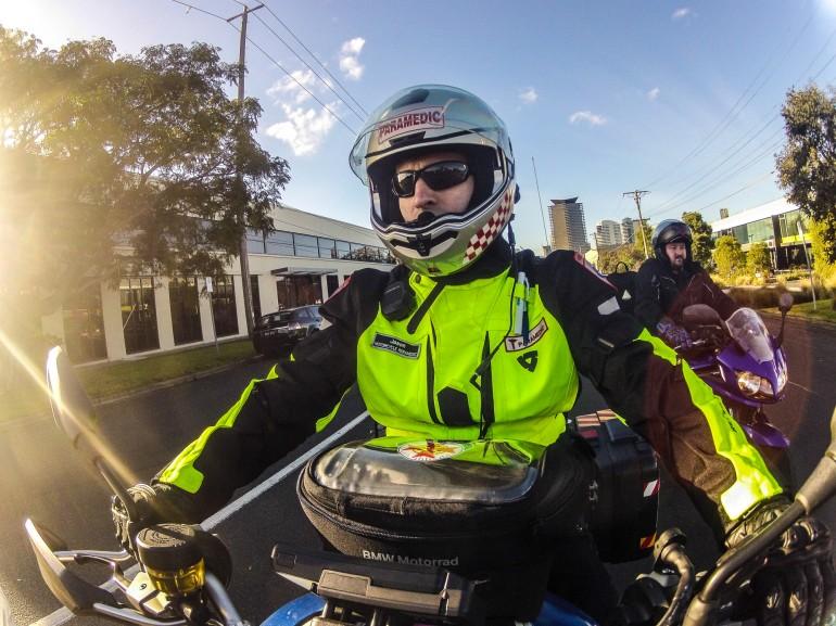 hi-vis-motorcycle-vest