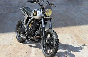 Suzuki-DR650-Scrambler