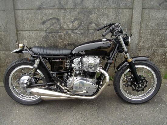 Brat-Style-XS650
