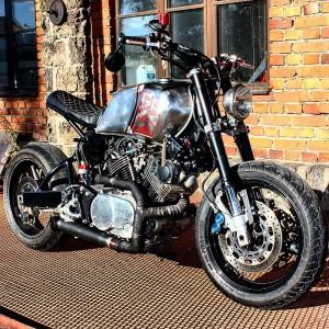 Yamaha-TR1-Cafe-Racer-1