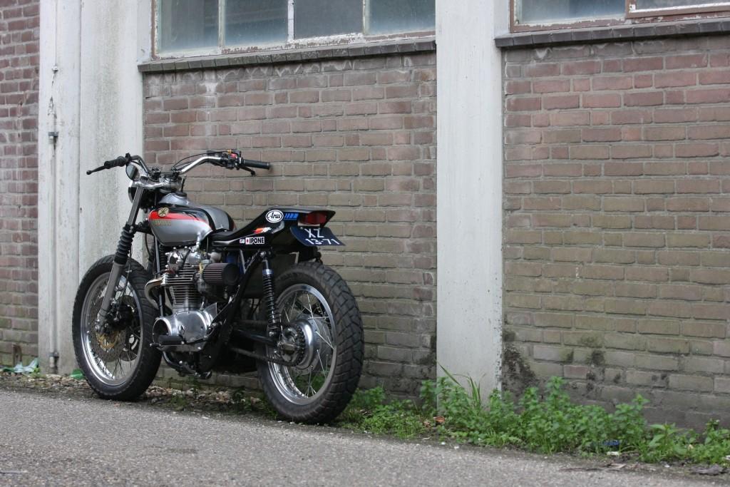 Yamaha-XS650-Street-Tracker