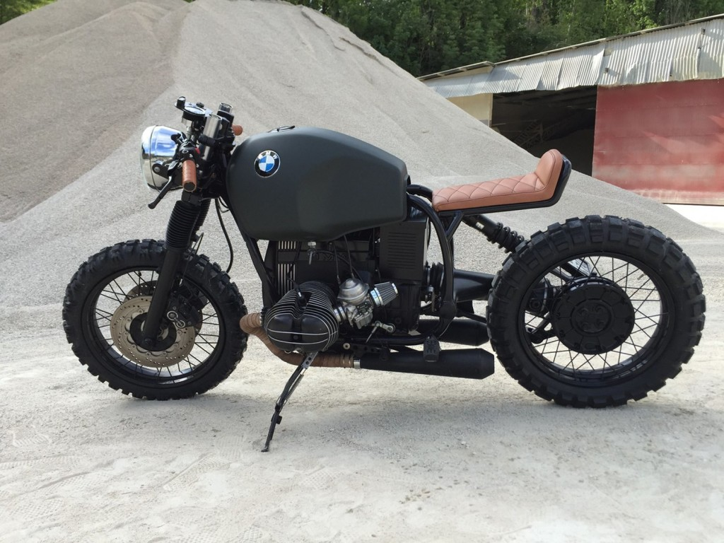 BMW-R80-Scrambler-4