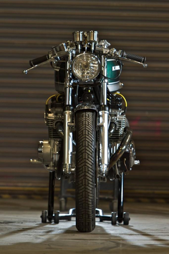 Kawasaki-KZ650-Turbo-Custom-2