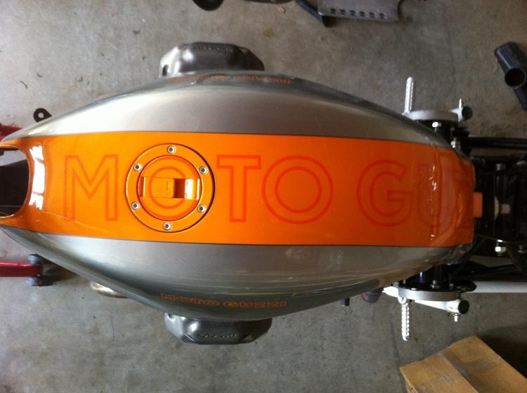 Moto-Guzzi-G5-Cafe-Racer-4