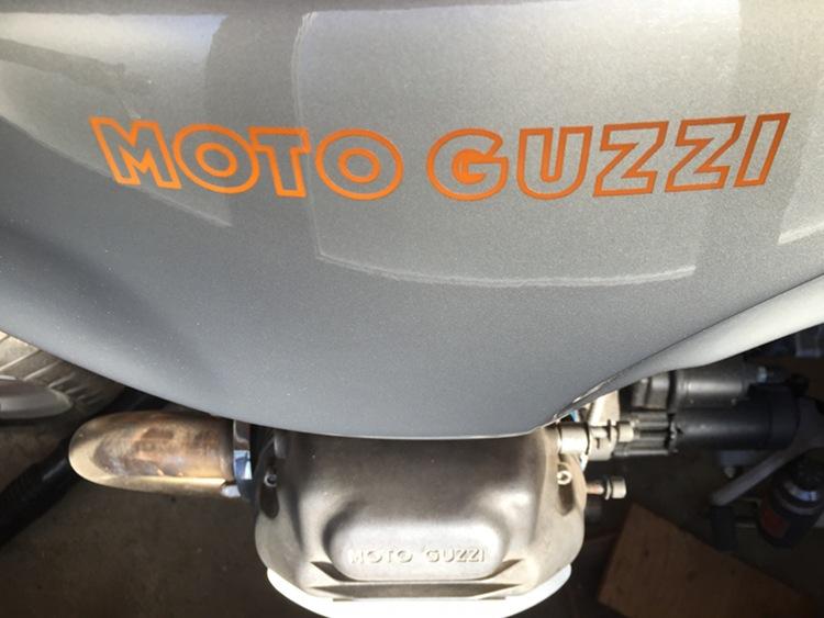 Moto-Guzzi-G5-Cafe-Racer-9