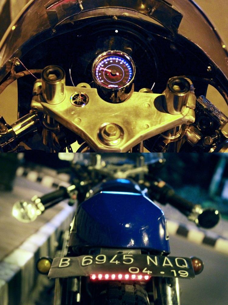Yamaha-RX-King-Cafe-Racer-4