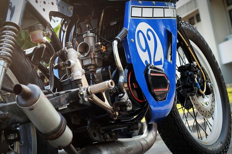 Yamaha-RX-King-Cafe-Racer-6