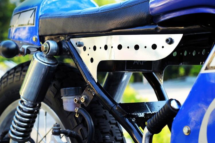 Yamaha-RX-King-Cafe-Racer-8