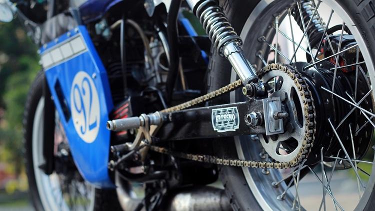 Yamaha-RX-King-Cafe-Racer-9