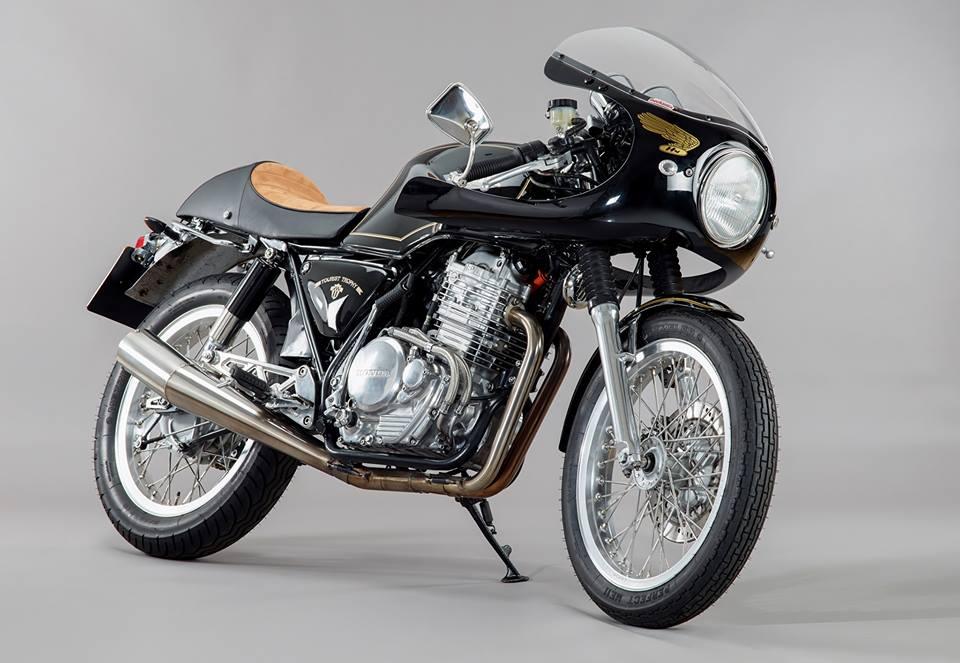 Honda-GB500TT-Cafe-Racer-5