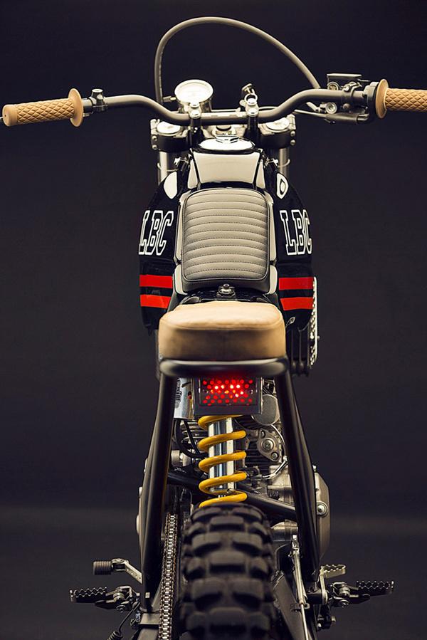 Honda-Tornado-Street-Tracker-5