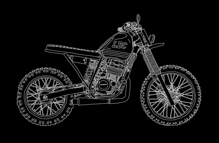 Honda-Tornado-Street-Tracker-8