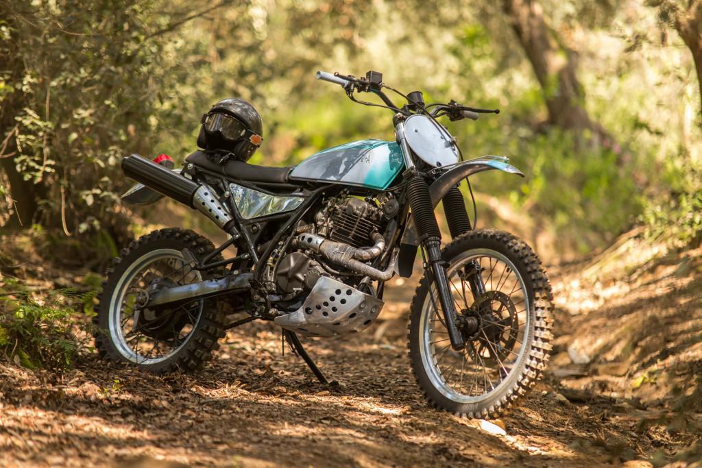 Suzuki-DR600-Scrambler-6
