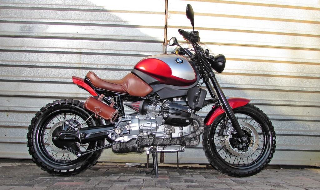 BMW-R1100R-Scrambler-2