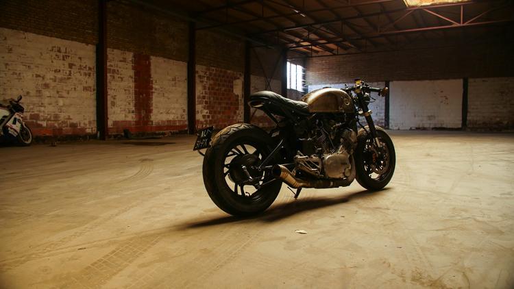Yamaha-XV750-Cafe-Racer-4