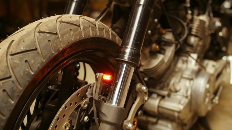 Yamaha-XV750-Cafe-Racer-5
