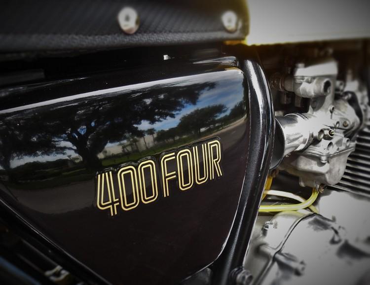 Honda-CB400F-Cafe-Racer-10