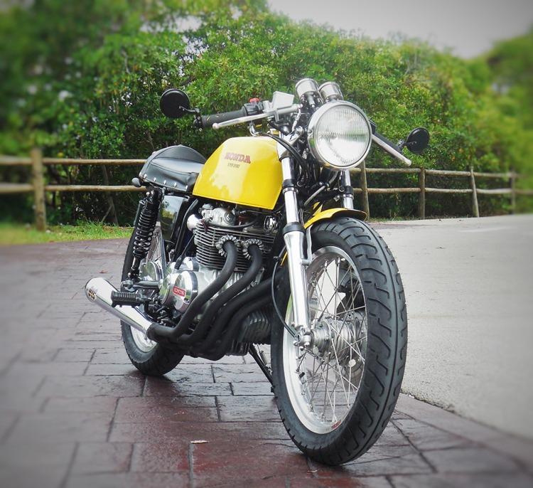 Honda-CB400F-Cafe-Racer-2