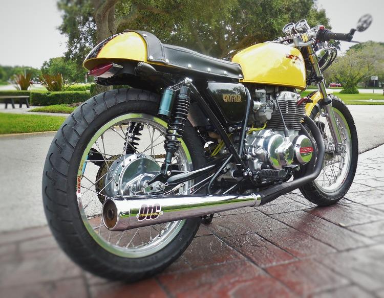 Honda-CB400F-Cafe-Racer-4