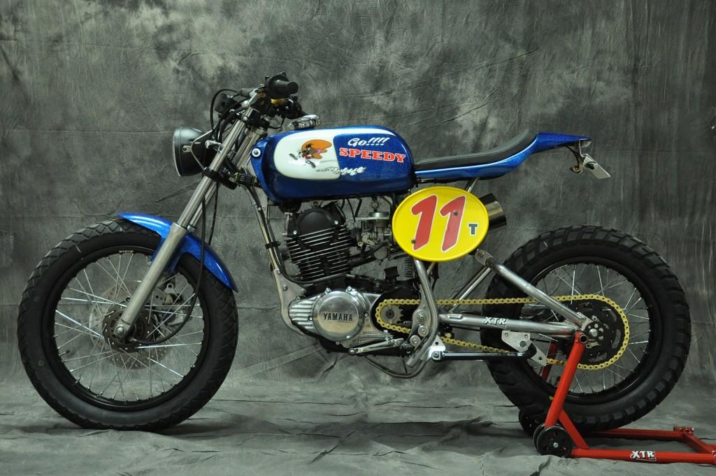Yamaha-SR250-Tracker-5