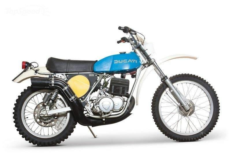 Ducati-Regalorita-125
