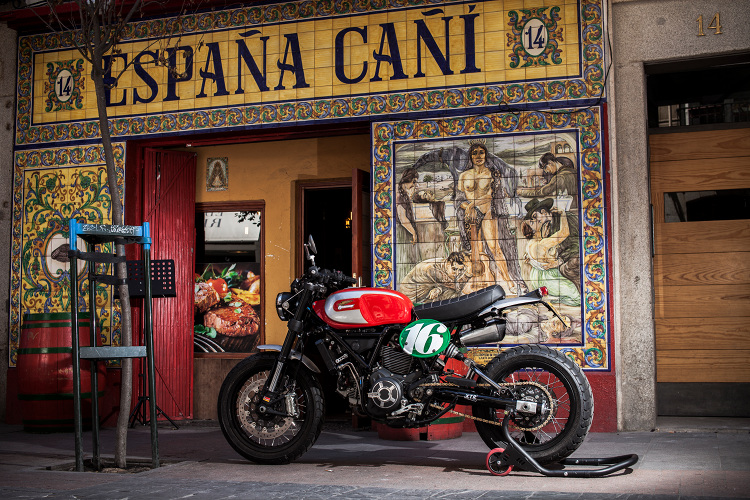 Ducati-Scrambler-Cafe-Racer-10