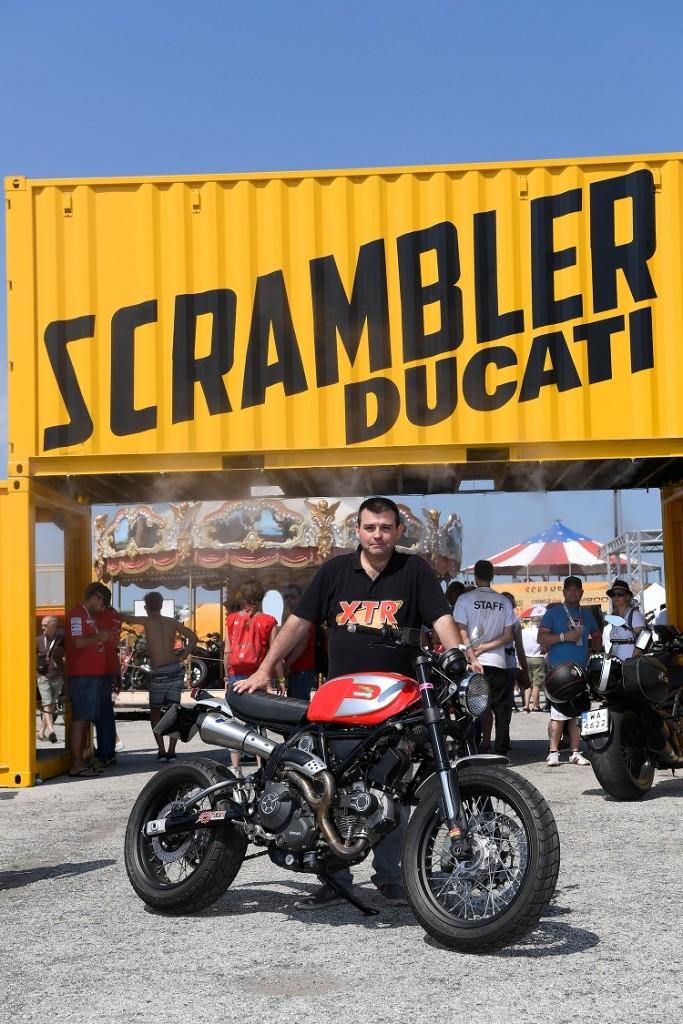 Ducati-Scrambler-Cafe-Racer-11