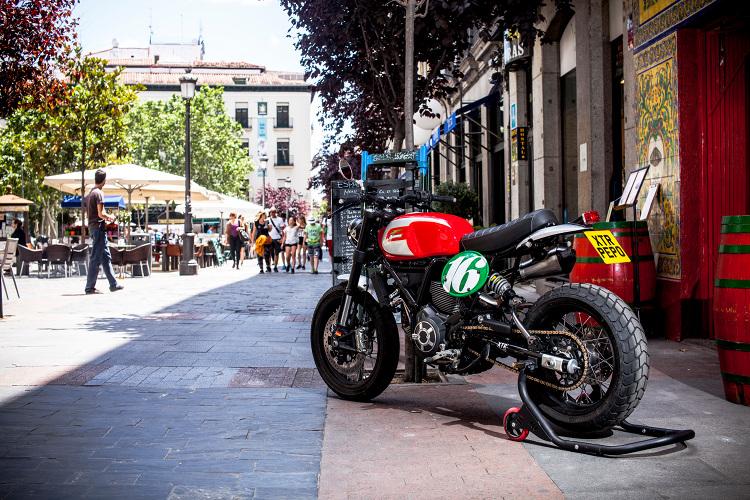 Ducati-Scrambler-Cafe-Racer-12