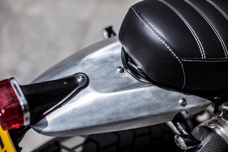 Ducati-Scrambler-Cafe-Racer-13