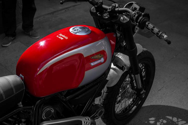 Ducati-Scrambler-Cafe-Racer-14