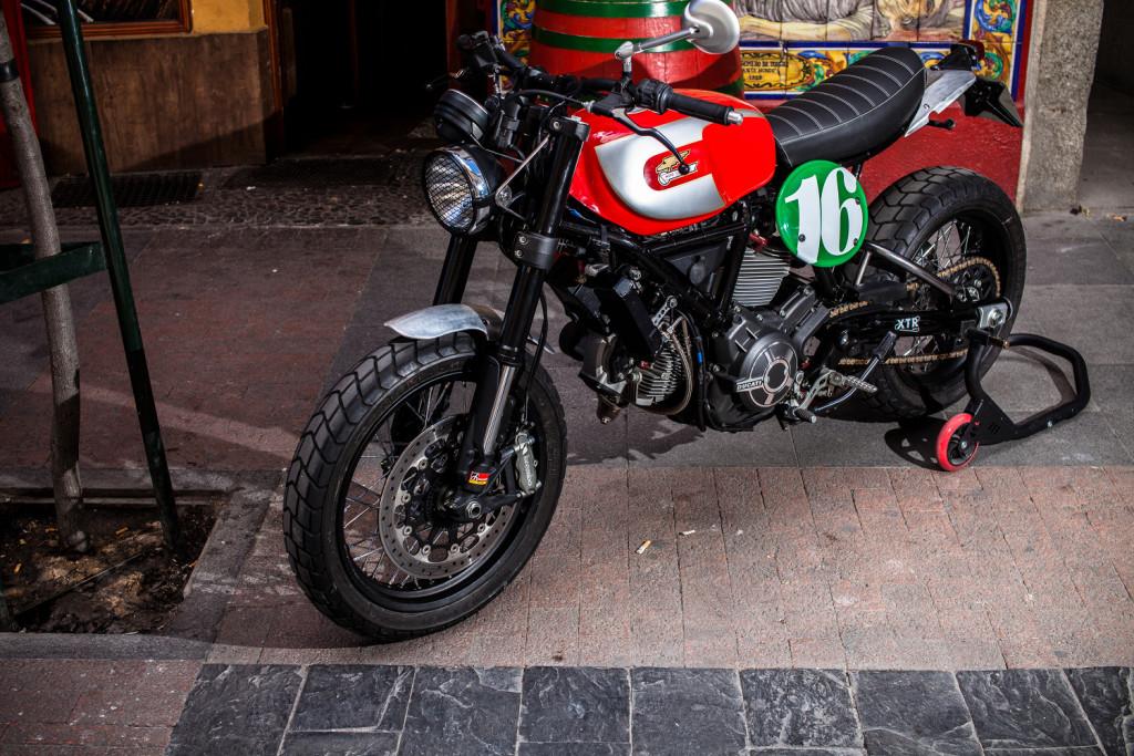 Ducati-Scrambler-Cafe-Racer-7