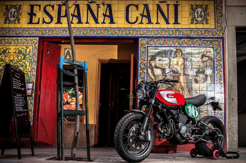 Ducati-Scrambler-Cafe-Racer-9