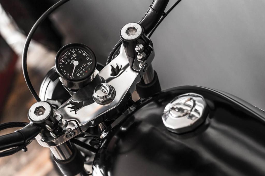 Honda-CB125-Tracker-3