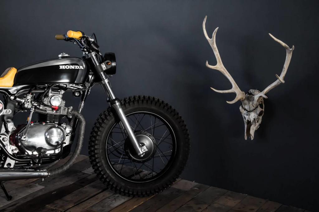 Honda-CB125-Tracker-6