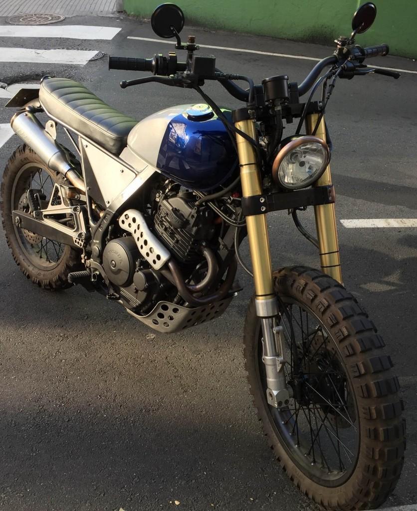 Honda-NX650-Scrambler-2