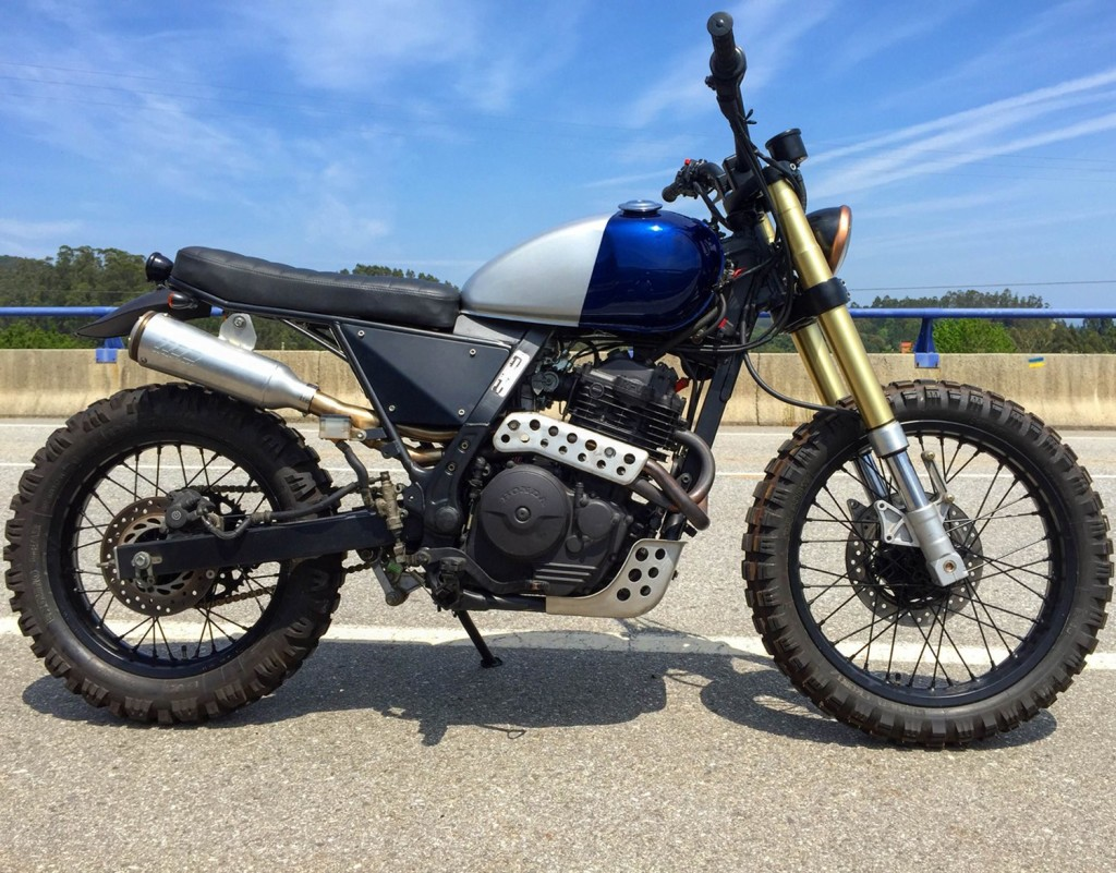 Honda-NX650-Scrambler-3